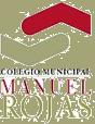 Colegio Manuel Rojas